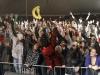 white-mountain-festival-2012-jeremy-loops-crowd