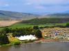 white-mountain-festival-2012a