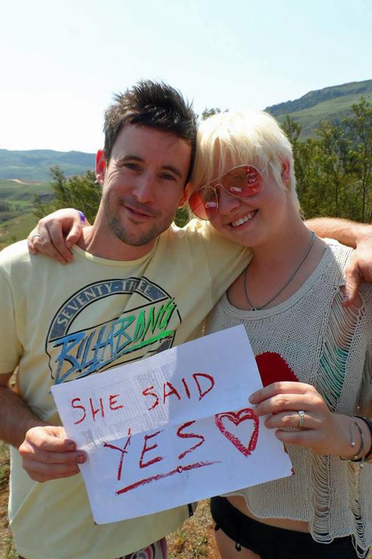 72_She said yes