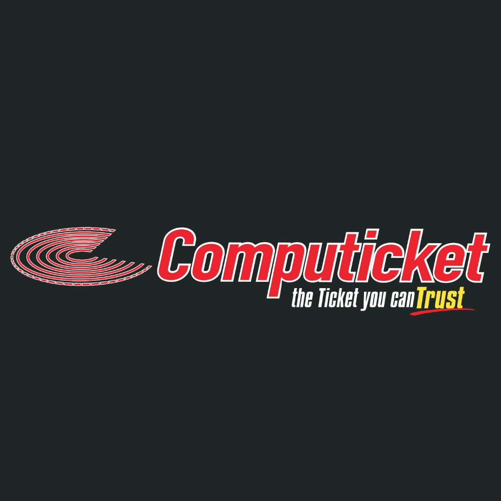 Computicket square