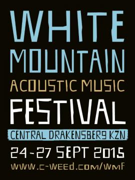 White Mountain Festival