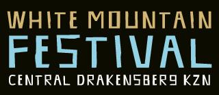 White Mountain Acoustic Festival