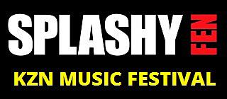 Splashy Fen Music Festival