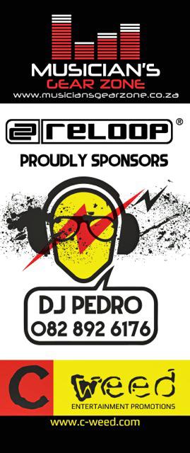 DJ Pedro Banner 1a