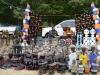 white-mountain-festival-11