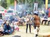 white-mountain-festival-12