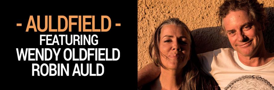 Auldfield