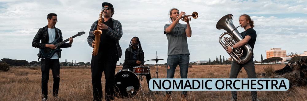 Nomadic-Orchestra-2